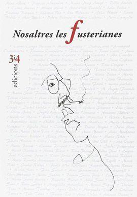 NOSALTRES LES FUSTERIANES