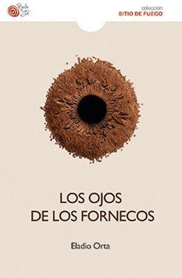 OJOS DE LOS FORNECOS, LOS