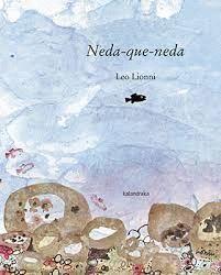 NEDA-QUE-NEDA