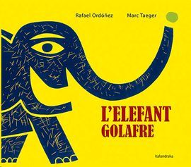 ELEFANT GOLAFRE, L'