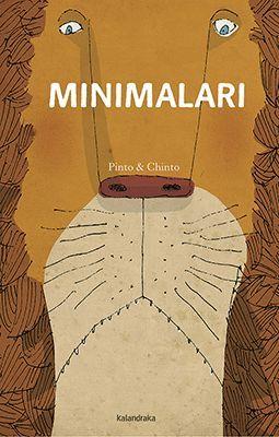 MINIMALARI