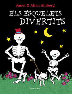 ESQUELETS DIVERTITS, ELS