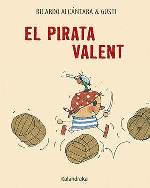 PIRATA VALENT, EL