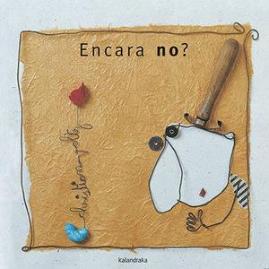 https://www.llardelllibre.cat/cat/libro/encara-no_936096