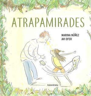 ATRAPAMIRADES