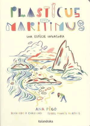 PLASTICUS MARITIMUS  (CATALÀ)