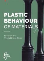 PLASTIC BEHAVIOUR OF MATERIALS