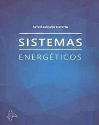 SISTEMAS ENERGETICOS (2 EDICION)