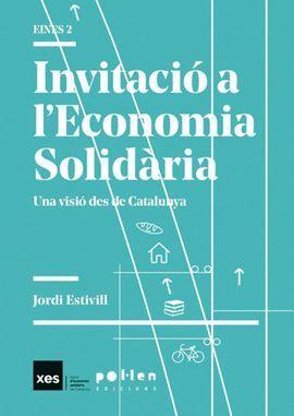 INVITACIÓ A L'ECONOMIA SOLIDARIA