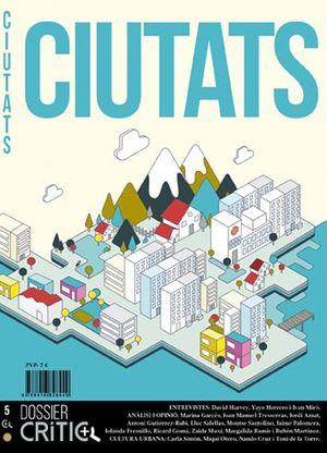 CIUTATS - DOSSIER CRÍTIC 05