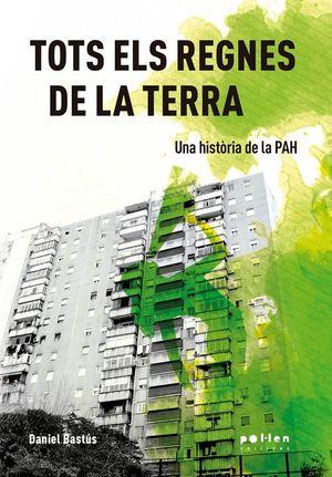 TOTS ELS REGNES DE LA TERRA