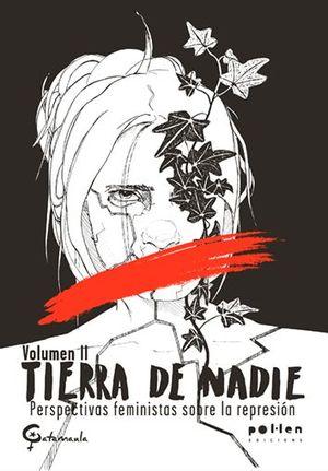 TIERRA DE NADIE, VOL. II