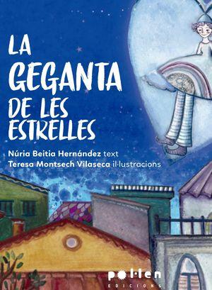 GEGANTA DE LES ESTRELLES, LA