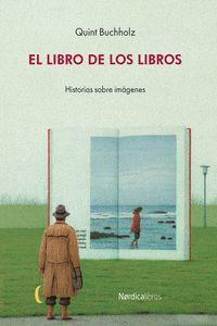 LIBRO DE LOS LIBROS, EL