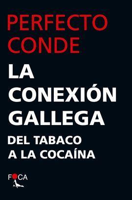 CONEXIÓN GALLEGA, LA