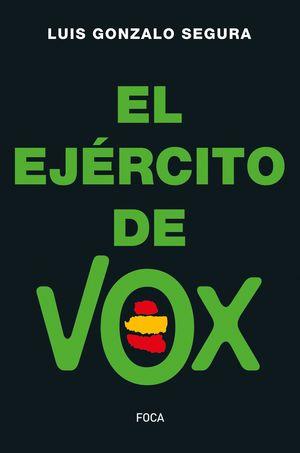 EJÉRCITO DE VOX, EL