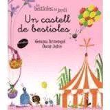 CASTELL DE BESTIOLES, UN