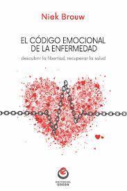 CODIGO EMOCIONAL DE LA ENFERMEDAD, EL