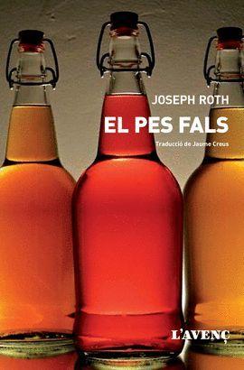 PES FALS, EL