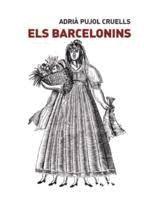 BARCELONINS, ELS