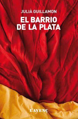 BARRIO DE LA PLATA, EL