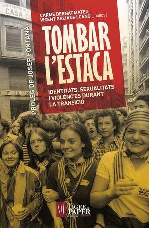TOMBAR L'ESTACA