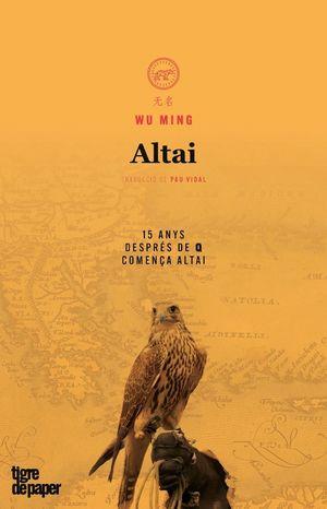 ALTAI (CATALÀ)