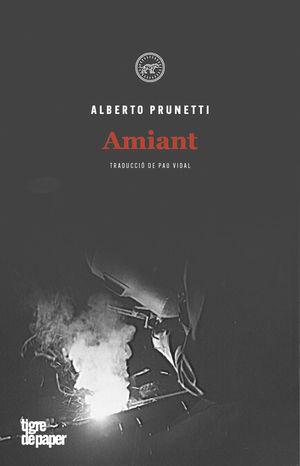 AMIANT  (CATALÀ)