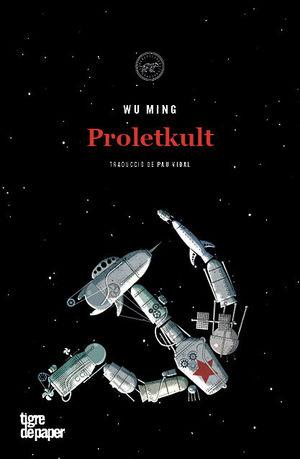 PROLETKULT  (CATALÀ)