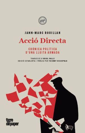 ACCIÓ DIRECTA