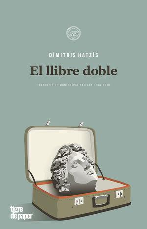 LLIBRE DOBLE, EL