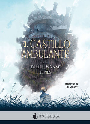 CASTILLO AMBULANTE, EL