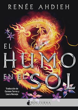 HUMO EN EL SOL, EL