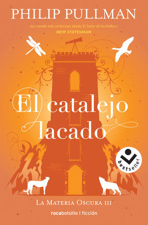 CATALEJO LACADO, EL