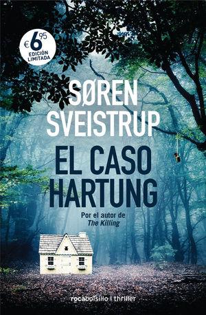 CASO HARTUNG, EL