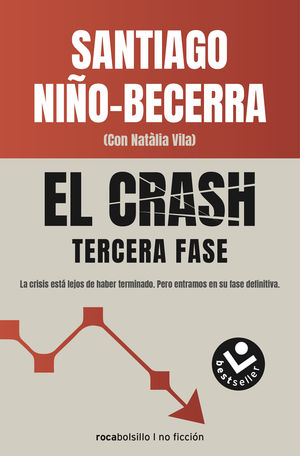 CRASH, EL - TERCERA FASE