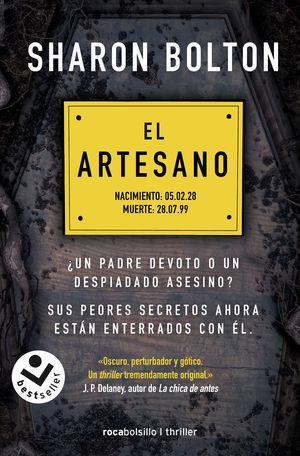 ARTESANO, EL