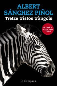 TRETZE TRISTOS TRÀNGOLS