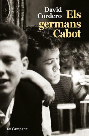 GERMANS CABOT, ELS