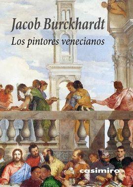 PINTORES VENECIANOS, LOS