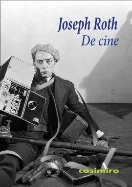 DE CINE (1919-1931)