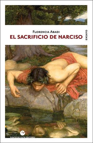 SACRIFICIO DE NARCISO, EL