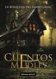 CUENTOS DE MEDLEY, LOS