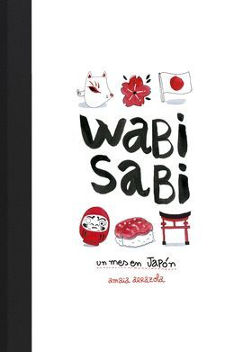 WABI SABI (CULTURA JAPONESA)