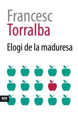ELOGI DE LA MADURESA