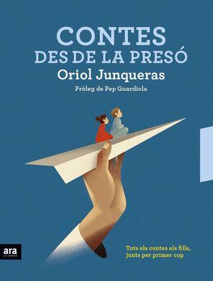 CONTES DES DE LA PRESÓ
