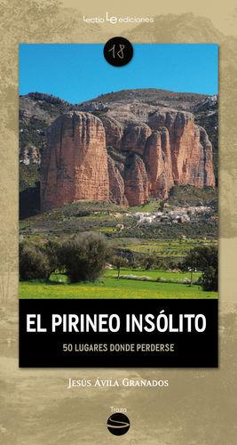 PIRINEO INSÓLITO,EL