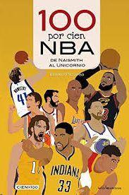 100 POR CIEN NBA