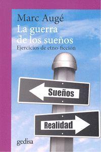GUERRA DE LOS SUEÑOS, LA