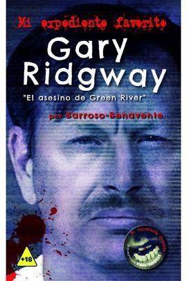 GARY RIDGWAY,